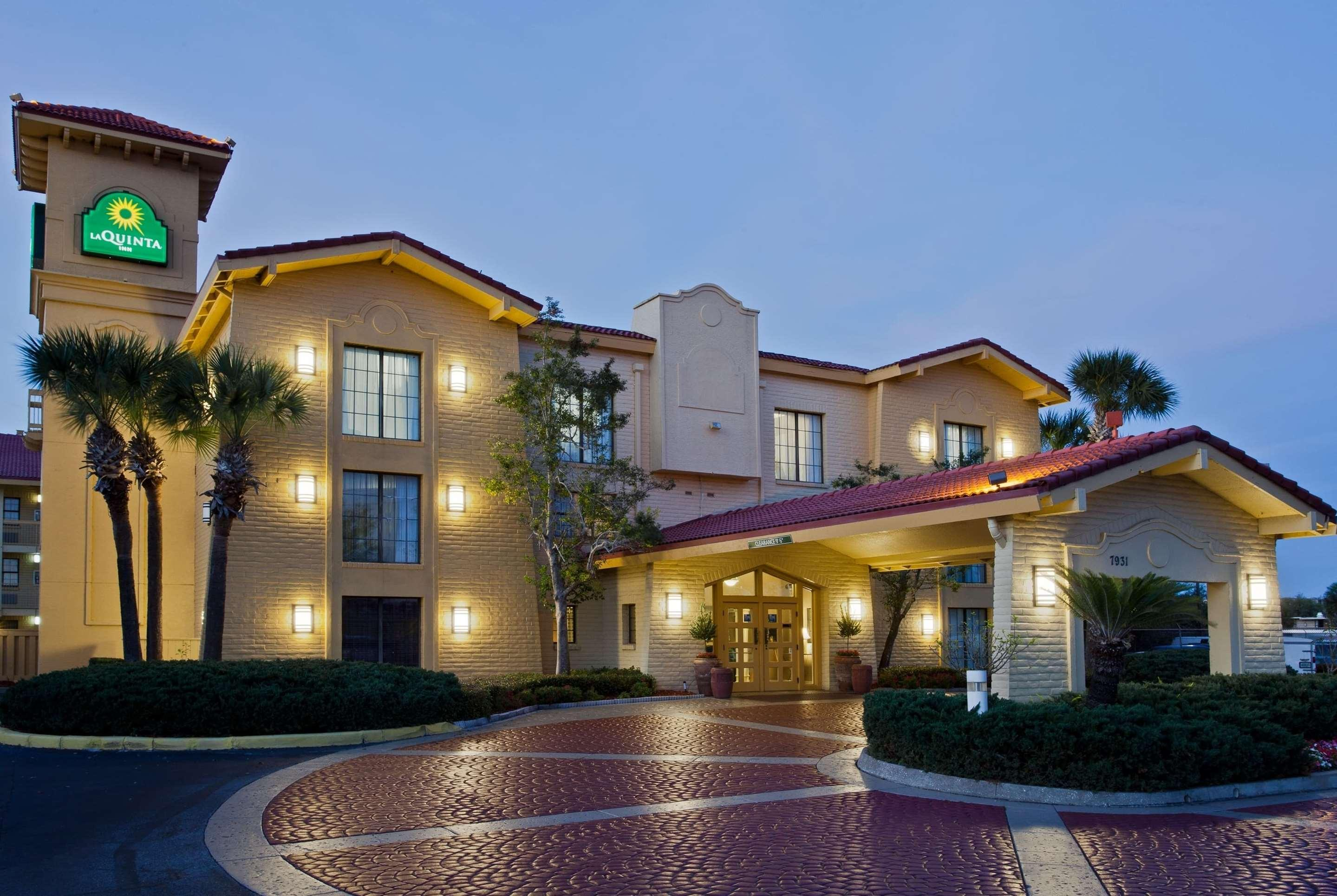 La Quinta Inn by Wyndham Orlando Airport West